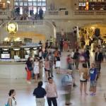 Grand Central-Square