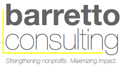 Barretto Consulting LLC