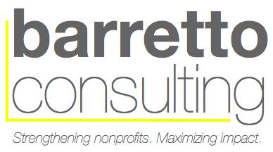 Barretto Consulting LLC